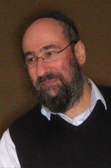Kevan Fehler AA Dipl RIBA – Director